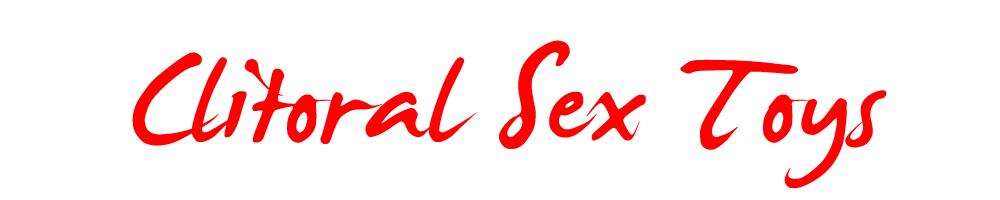 clitoral-sex-toys-v4.png