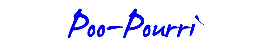 poo-pourri-v4.png