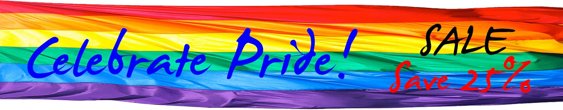 pride-flag-for-website.jpg