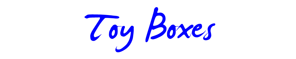 toy-boxes-v4.png