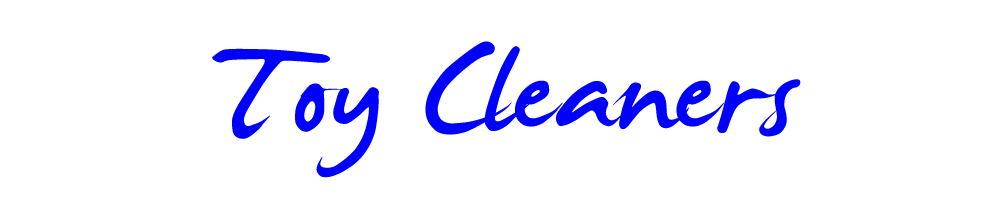 toy-cleaners-v4.png