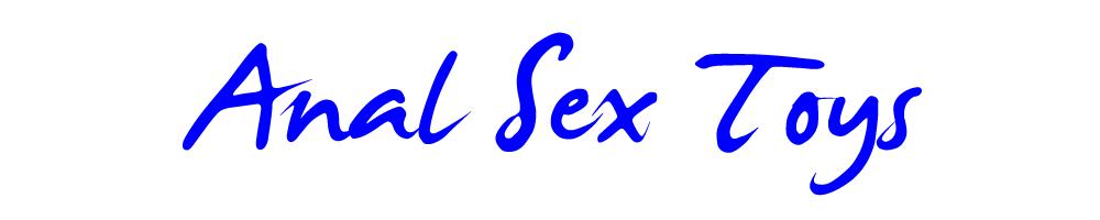 anal-sex-toys-v4-web.png