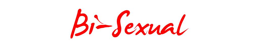 bi-sexual-v4.png