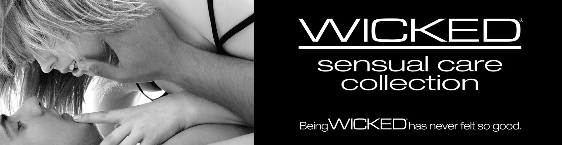 Wicked Sensual Care, Bed Time Toys.jpg